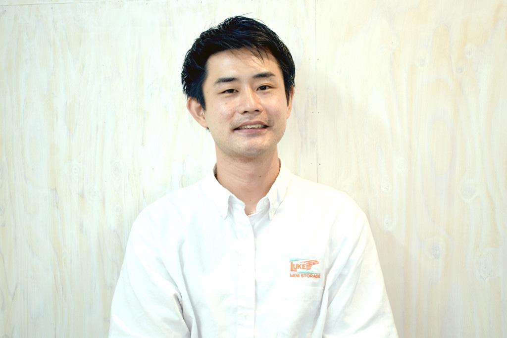 松山 慎太郎